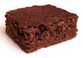 brownie-recipes.jpg