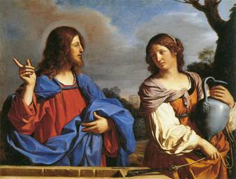 Guercino_-_Jesus_and_the_Samaritan_Woman_at_the_Well_-_WGA10946.jpg