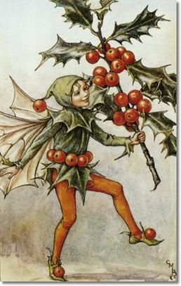 cicely-mary-barker-flower-fairies-of-the-winter-the-holly-fairy.png
