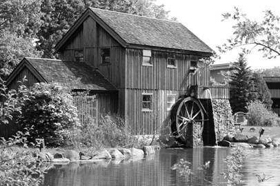 old-mill-black-and-white-pam-gleichman.jpg