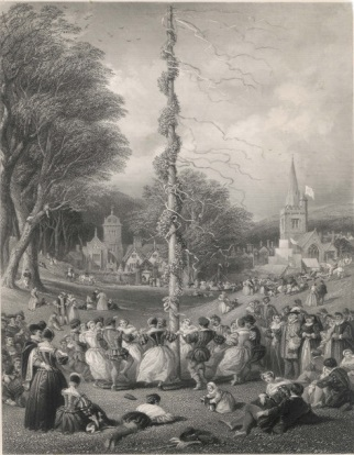 john-cousen-dancing-round-the-maypole-on-the-village-green-in-elizabethan-times.jpg
