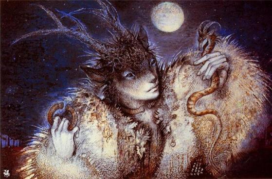 Beautiful czech goddess terra white - 2 1
